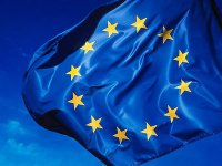 Open Declaration on European Public Services