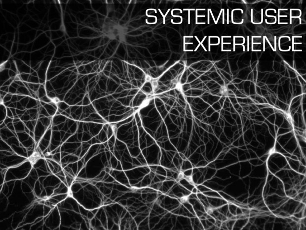 systemicUX.001